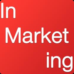 Блог InMarketing